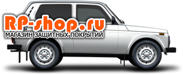 Набор БРОНЯТОР. Размер M - фото 5383