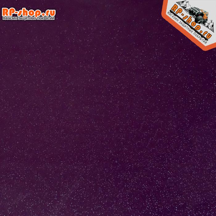 """100 гр. Колер """"Баклажан"""" для БРОНЯТОР, БРОНЕКОР, ТИТАН, МОЛОТ, РАПТОР, АРМАТА - фото 5766"""