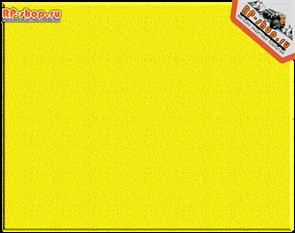 """Колер ярко-жёлтый """"Акапулько"""" № 243 для БРОНЯТОР, БРОНЕКОР, ТИТАН, МОЛОТ, РАПТОР, АРМАТА"""