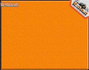"Колер оранжевый ""Фреш"" № 199 для БРОНЯТОР, БРОНЕКОР, ТИТАН, МОЛОТ, РАПТОР, АРМАТА"