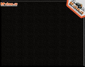 "Колер черный ""Черный"" № 601 для БРОНЯТОР, БРОНЕКОР, ТИТАН, МОЛОТ, РАПТОР, АРМАТА"