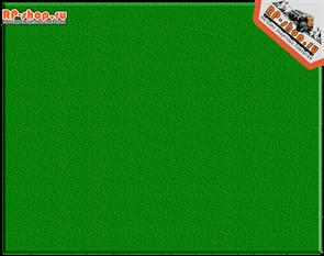 "Колер зеленый ""Зеленый"" № 963 для БРОНЯТОР, БРОНЕКОР, ТИТАН, МОЛОТ, РАПТОР, АРМАТА"