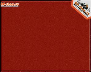 "100 гр. Колер ""Вишня"" для БРОНЯТОР, БРОНЕКОР, ТИТАН, МОЛОТ, РАПТОР, АРМАТА"