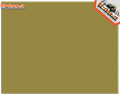 "Колер песочно-желтый ""RAL 1002"" для БРОНЯТОР, БРОНЕКОР, ТИТАН, МОЛОТ, РАПТОР, АРМАТА - фото 5665"