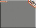 "Колер серый ""Тополиный пух"" № 631 для БРОНЯТОР, БРОНЕКОР, ТИТАН, МОЛОТ, РАПТОР, АРМАТА - фото 5670"