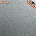 "Колер ""Кварц"" для БРОНЯТОР, БРОНЕКОР, ТИТАН, МОЛОТ, РАПТОР, АРМАТА - фото 5673"