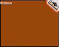 100 гр. Колер паста Красно-кирпичный № 165 Коррида для БРОНЯТОР, БРОНЕКОР, ТИТАН, МОЛОТ, РАПТОР, АРМАТА - фото 5687