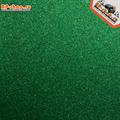 """100 гр. Колер """"Игуана"""" для БРОНЯТОР, БРОНЕКОР, ТИТАН, МОЛОТ, РАПТОР, АРМАТА - фото 5688"""