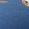 """Колер """"Сапфир"""" для БРОНЯТОР, БРОНЕКОР, ТИТАН, МОЛОТ, РАПТОР, АРМАТА - фото 5694"""
