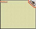 Колер паста Бежевый № 228 (Черная роза) для БРОНЯТОР, БРОНЕКОР, ТИТАН, МОЛОТ, РАПТОР, АРМАТА - фото 5700