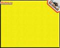 "Колер ярко-жёлтый ""Акапулько"" № 243 для БРОНЯТОР, БРОНЕКОР, ТИТАН, МОЛОТ, РАПТОР, АРМАТА - фото 5701"