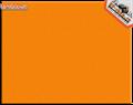 "Колер оранжевый ""Фреш"" № 199 для БРОНЯТОР, БРОНЕКОР, ТИТАН, МОЛОТ, РАПТОР, АРМАТА - фото 5704"