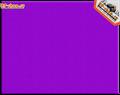 "Колер ярко-фиолетовый ""Мулен Руж"" № 458 для БРОНЯТОР, БРОНЕКОР, ТИТАН, МОЛОТ, РАПТОР, АРМАТА - фото 5706"