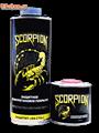 краска скорпион-фото