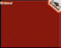 "100 гр. Колер ""Вишня"" для БРОНЯТОР, БРОНЕКОР, ТИТАН, МОЛОТ, РАПТОР, АРМАТА - фото 6304"