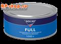 среднезернистая шпатлевка SOLID - фото 6399